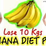 maxresdefault 30 - Banana Diet: Banana Diet Plan For Weight Loss - Lose 10Kg In 10 Days (Banana Diet)