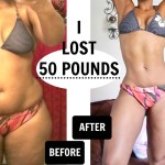 maxresdefault 37 - 50 Pounds Lost!!! TONS OF PICTURES! Watch Me Shrink | Weight loss journey