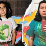 maxresdefault 4 - My Weight Loss