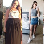 maxresdefault 6 - 3 things I wish I knew before I started my weight loss journey (tips that actually work)