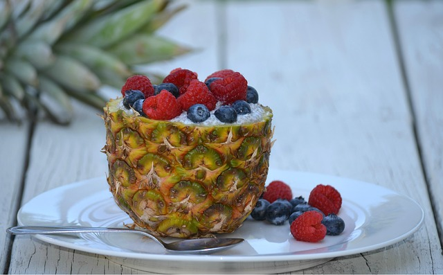 54e7d1454e5bac14f6da8c7dda793278143fdef852547648722b7fd49345 640 1 - Quick And Easy Ideas To Help You Lose Weight The Healthy Way