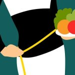 losing weight is possible for a healthy new you - Losing Weight Is Possible For A Healthy New You