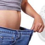 how you can start slimming down today - How You Can Start Slimming Down Today