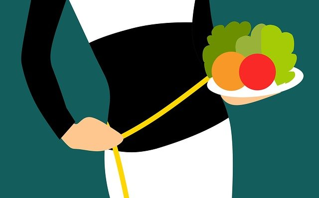 a vegetarian lifestyle helps you lose weight naturally - A Vegetarian Lifestyle Helps You Lose Weight Naturally
