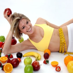 Quick Weight Loss Diets How Do You Know If A Diet Program To Lose Weight Fast Really Works - Quick-Weight-Loss-Diets-How-Do-You-Know-If-A-Diet-Program-To-Lose-Weight-Fast-Really-Works