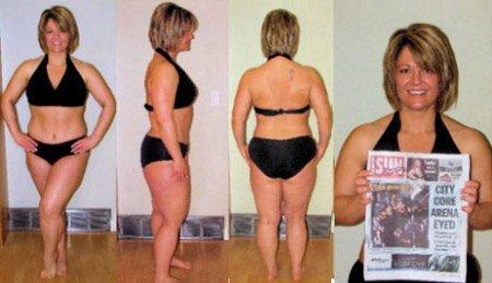 best weight loss workouts 2 - best-weight-loss-workouts-2
