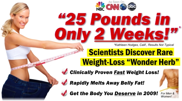 lose weight fast 11 - lose-weight-fast-11
