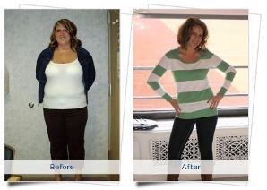 medi weight loss - medi-weight-loss
