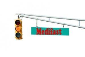 Medifast Yellow Traffic Light 300x200 - Medifast-Yellow-Traffic-Light-300x200