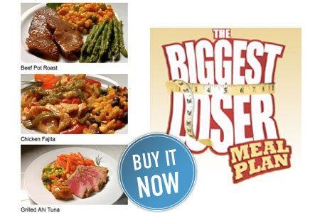 biggest loser meal plan - biggest-loser-meal-plan