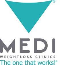 medi weightloss clinics logo - medi-weightloss-clinics-logo