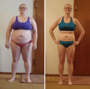 235.1 weight loss before after women weight watchers cr 300x297 - 235.1-weight-loss-before-after-women-weight-watchers_cr-300x297