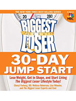 biggest loser diet 150 - biggest-loser-diet-150