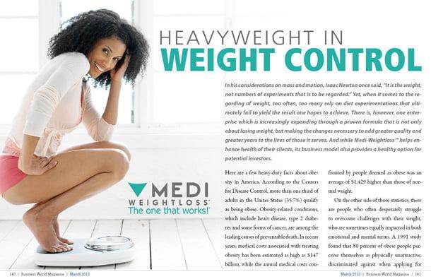 medi weightloss - medi_weightloss