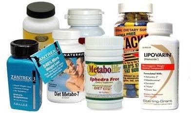diet pill 2 - diet-pill-2