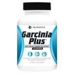 415an2u1f0L - Garcinia Plus- 100% Pure and Natural Organic Garcinia (No Synthetics) with HCA Appetite Suppressant and Weight Loss Aid.