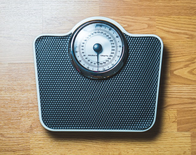54e0d6454355ac14f6da8c7dda793278143fdef85254764c73267ad5914b 640 - Lose Weight Fast With These Great Tips