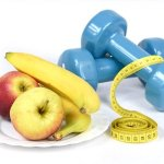 helpful advice to help you lose weight - Helpful Advice To Help You Lose Weight