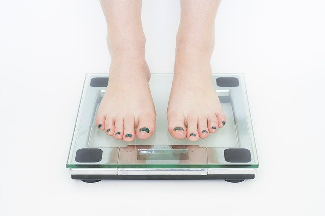losing weight made easy tips and tricks to fit your life 4 - Losing Weight Made Easy: Tips And Tricks To Fit Your Life