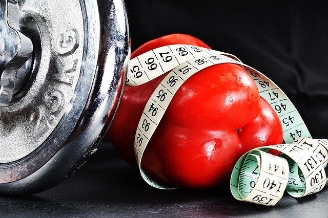 simple tips and tricks to lose weight fast 1 - Simple Tips And Tricks To Lose Weight Fast