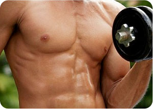 3 powerful tips for your gym workout