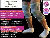 compressionsleevehighlights