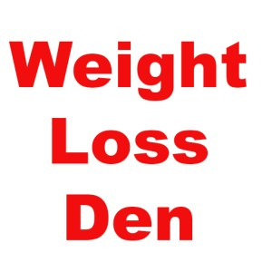favicon-weight loss den