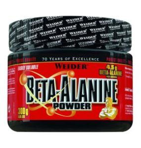 PowerBar Beta Alanine powder