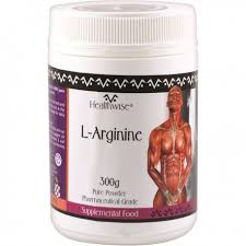 L Arginine For Bodybuilding And Muscle Growth Results Weight Loss Den