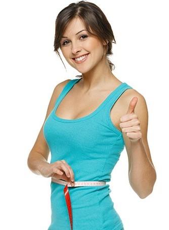 Indian weight loss diet chart