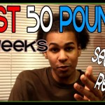How to Lose 50 Pounds in 11 Weeks – 5 Things You Must Do
