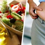 5 Fast Lose Weight Tips For People With Endomorph Dominant Body Types