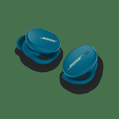 Bose Sport Earbuds 1