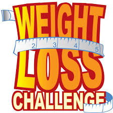 Weight Loss Challenge - 4 kgs 4 weeks