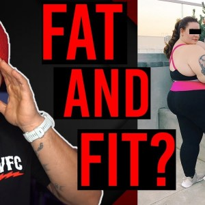 Health At Every Size EXPOSED?! (The Truth)