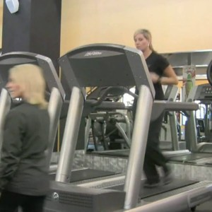 How to Lose Weight: Lose Weight Running