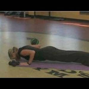 Power Yoga for Weight Loss