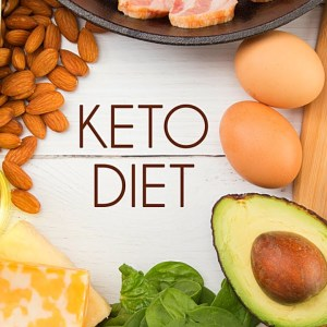 Simple Guide To Keto Diet - How To Start Keto  The Ultimate Beginners Guide To Keto