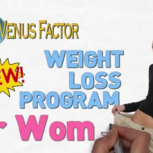 Diets for Women | Discover the best and most effective diet for women