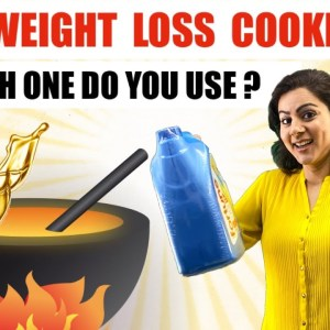 Best Cooking Oil for Weight Loss Diet & Heart | 10 Worst to Healthiest Cooking Oil for Indian Food