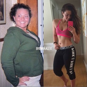 WEIGHT LOSS TRANSFORMATION COMPILATION 2020 - BEFORE AND AFTER WEIGHT LOSS