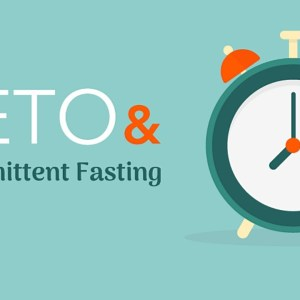Keto And Intermittent Fasting Difference - Intermittent Fasting And The Keto Diet