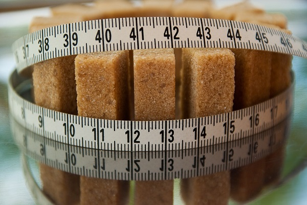 The Truth About Sugar Free Diet Benefits for Weight Loss