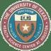 University Of Texas At Houston Logo