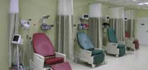 Bariatric Surgery Weight Loss Center The Weight Loss Surgery Center Of Los Angeles Fountain Valley Interior View 3