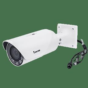 ANPR Camera