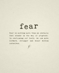 fear-quotes-best-images-pics-photos-pictures-43