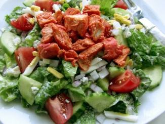 amazing-buffalo chicken weight watchers
