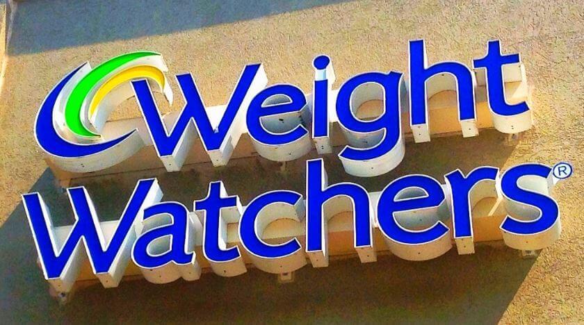 weight watchers diet plans