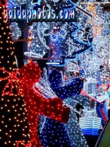 Weihnachtsgedichte, Weihnachtsbaum Christbaum, Tannenbaum, , Gustav Falke